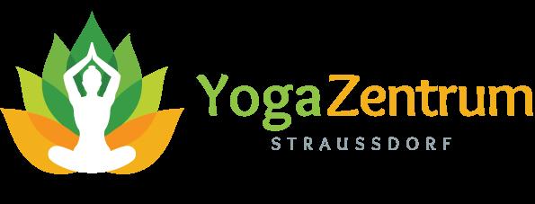 Yoga Zentrum Straußdorf